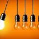 Tips για φθηνότερο ρεύμα! | allaxeparoxo.gr